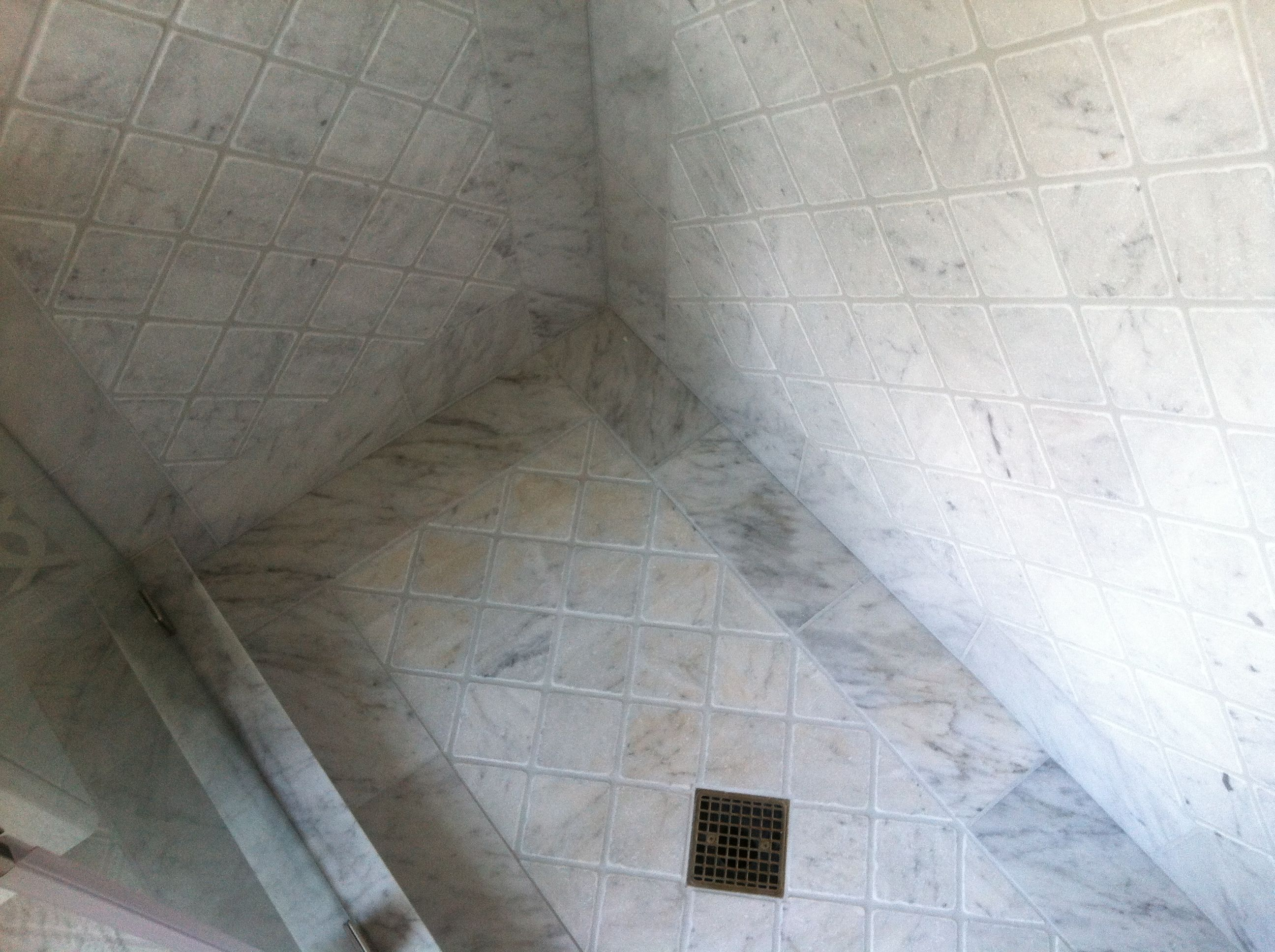 Bathroom Remodeling Lehigh Valley Pa : Bathroom remodeling photos malozzi tile marble lehigh