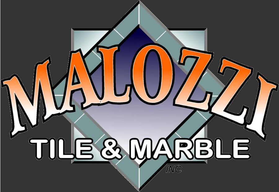 Malozzi Tile & Marble